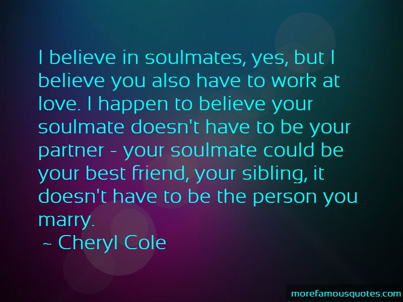 You Marry Your Best Friend Quotes Top 7 Quotes About You Marry Your