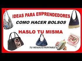 Bellos bolsos y carteras ideales parazón vender.