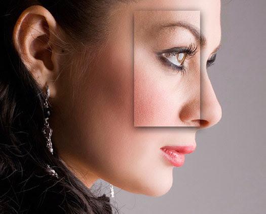 http://www.photoshopsupport.com/photoshop-cs4/tutorials/skin-retouching-tips-cs4/skin-retouching-tips-top.jpg