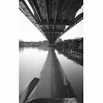 Lamarche-sur-Saône | Lamarche-sur-Saône : la seconde phase de travaux du pont Camille-Baudry commence lundi