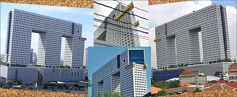 Elephant Tower Bangkok Map,Map of Elephant Tower Bangkok,Tourist Attractions in Bangkok Thailand,Things to do in Bangkok Thailand,Elephant Tower Bangkok accommodation destinations attractions hotels map reviews photos pictures,Elephant Tower Bangkok,elephant tower bangkok apartments hotel wedding rent address,chang building the elephant tower bangkok,chang building ( the elephant tower ) bangkok thailand,elephant tower in bangkok,elephant tower bangkok thailand