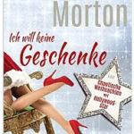 Morton Mira - IchwillkeineGeschenke