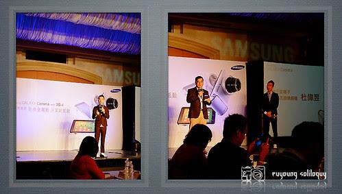 Samsung_Galaxy_Camera_03