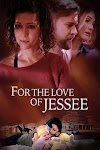 For the Love of Jessee 2020 premiere danmark full cinema movie
