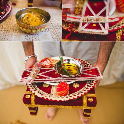 Sikh Maiyan Ceremony   Indian Wedding Photographer London