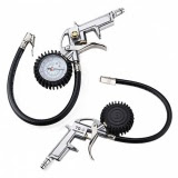 Image Result For Portable Tire Pump For Car