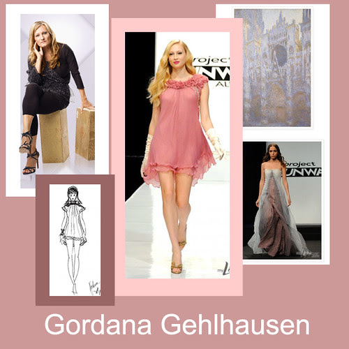 pr_all stars_gordanna1
