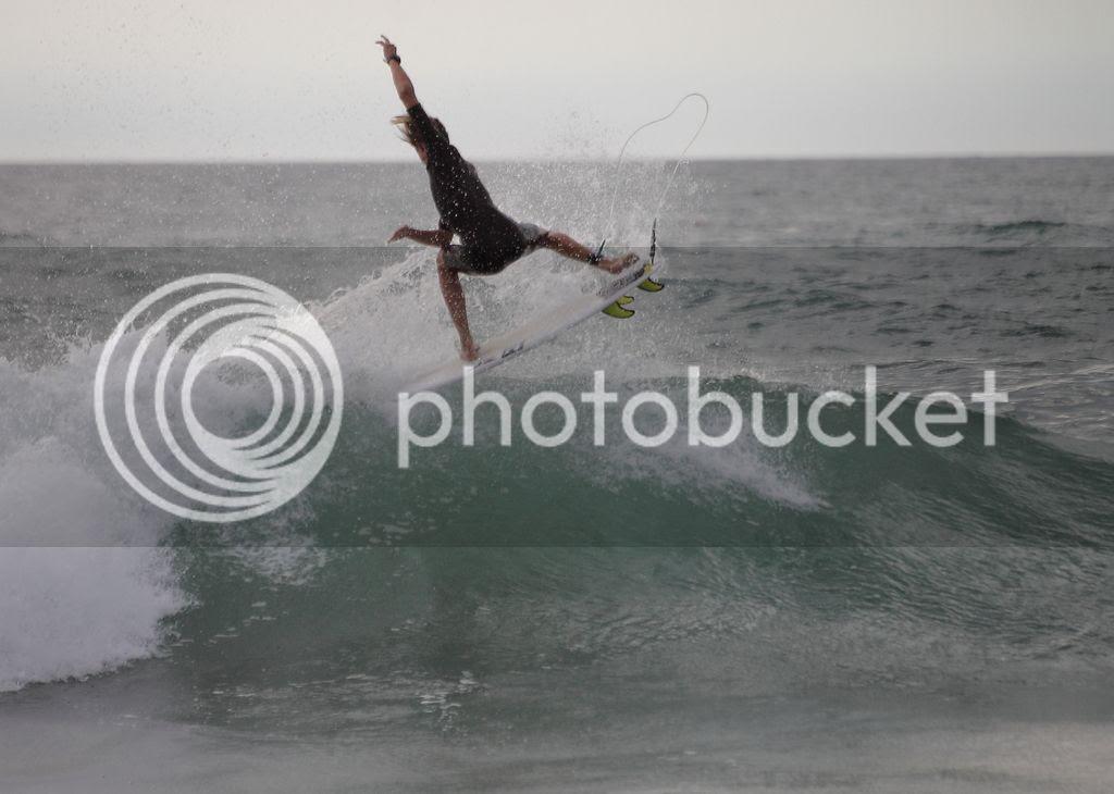photo 5_10.jpg