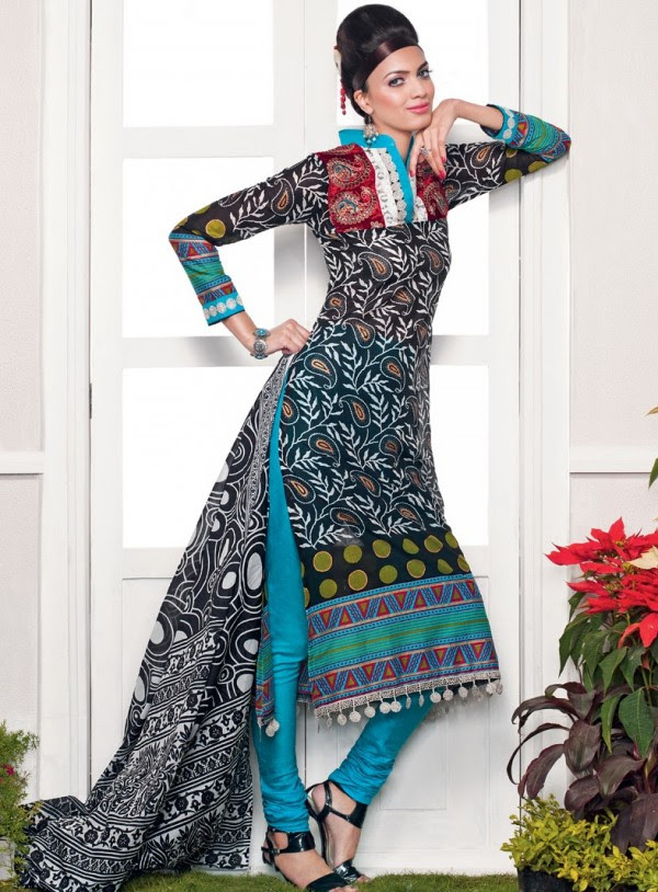 gul-ahmed-new-summer-lawn-2012-5