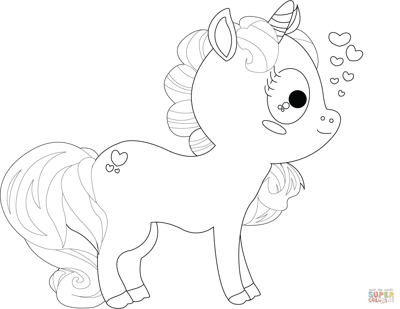 unicorn ausmalbilder einhorn emoji  coloring and drawing