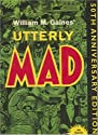 Utterly Mad: Mad Reader, Volume 4