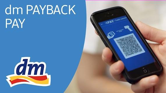 Hochwertige Mit Payback Punkten Bezahlen Dm
