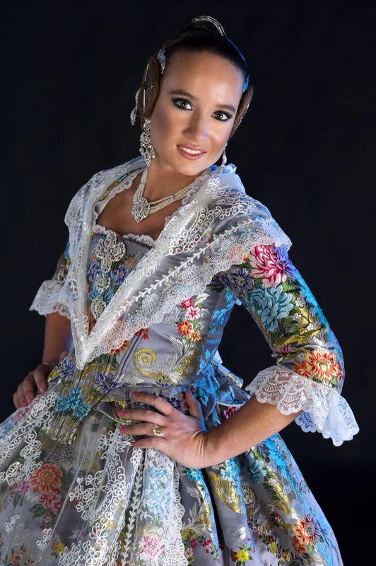 Carla Petrie - Falla Port Rotes