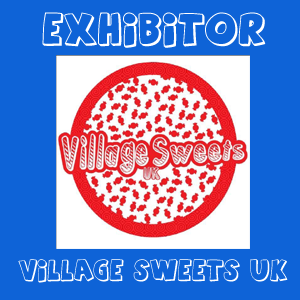 Village Sweets UK - Details coming soon!