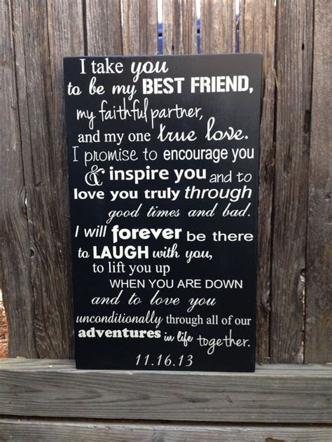 The 25  best Funny wedding anniversary quotes ideas on