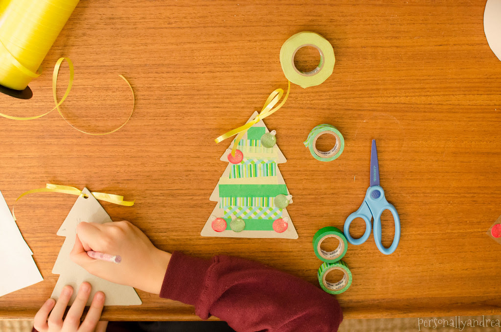 kids christmas tree tag-5.jpg
