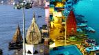 बनारस, मोदी