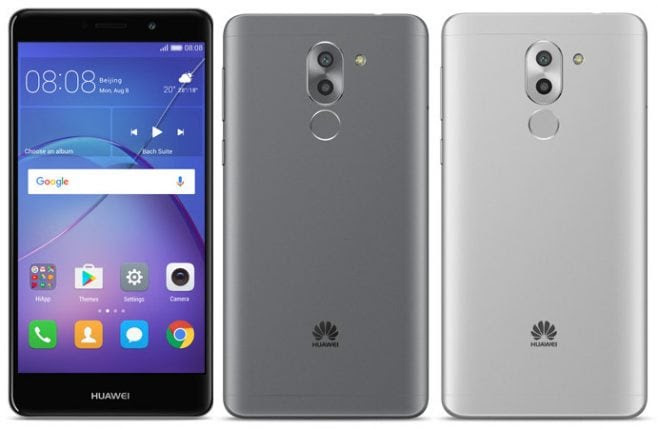 How To Smartphone Tablet Touch Screen Remove Huawei P10