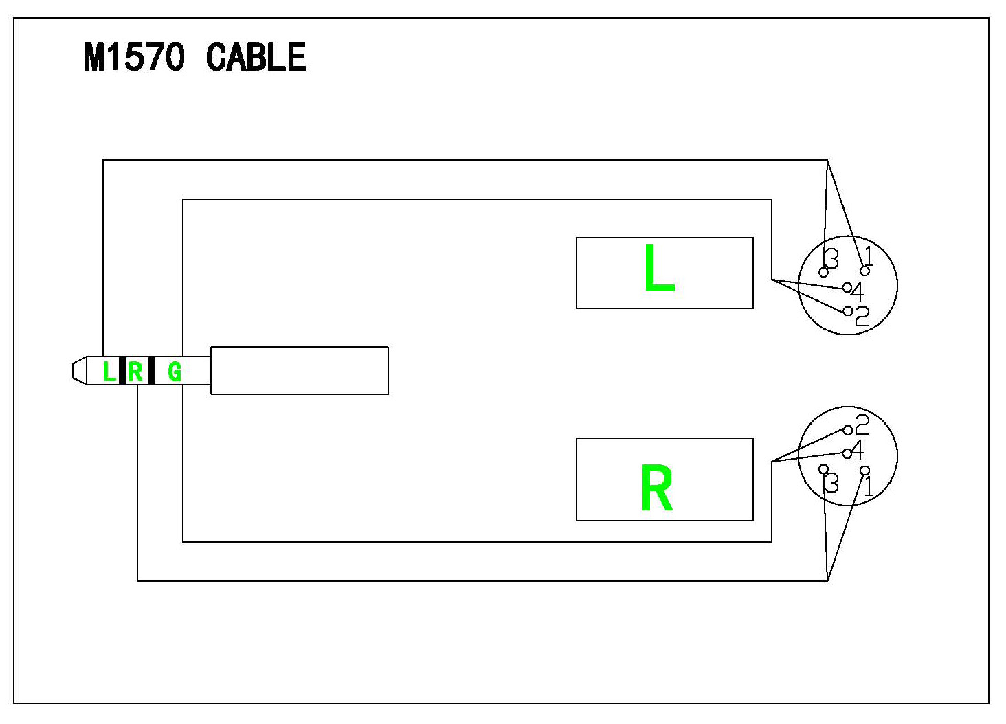 30 Trs Wiring Diagram
