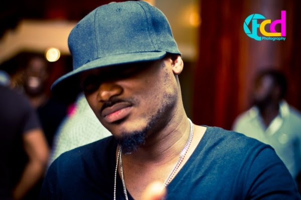 """MTV Exec Alex Okosi responds to Online Uproar over """"The Best Naija Songs Ever"""" List"""