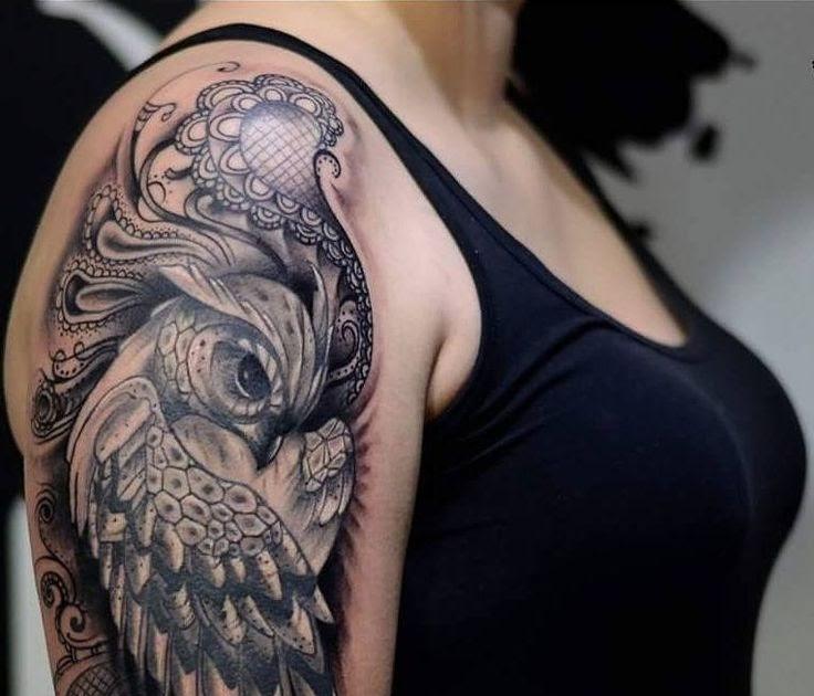 vorlagen tattoo eule mandala  pin von bina auf tattoo