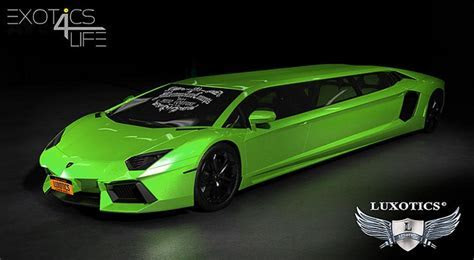 2017 Lamborghini Aventador Price 2017 2018 Best Cars Reviews