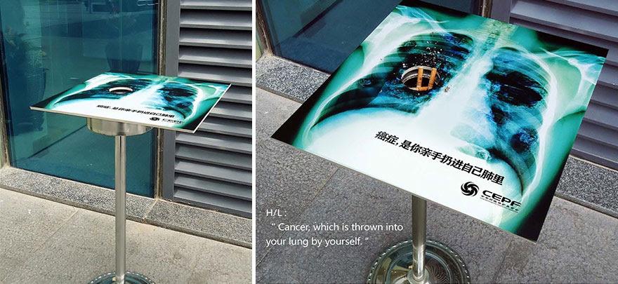 tilestwra.com   50 εύστοχες διαφημίσεις που η κάθε μια περιέχει ένα πολύ δυνατό κοινωνικό μήνυμα