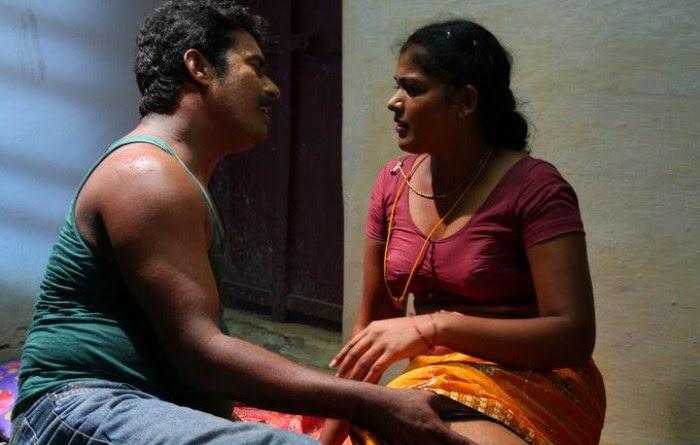 Soundarya Movie Hot Photo Gallery