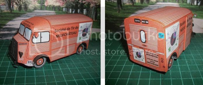 photo papdenati.citroen.papercraft.via.papermau.001_zpspfgkde7s.jpg