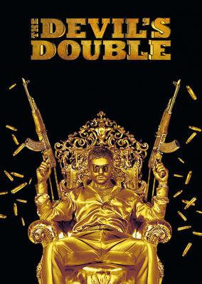 Devil's Double, The