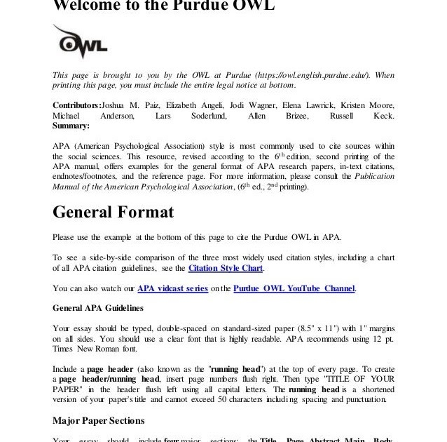Owl purdue literature review examples 5 paragraph persuasive essay rubric