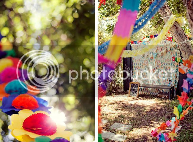 http://i892.photobucket.com/albums/ac125/lovemademedoit/VT_fraanschhoekwedding_021.jpg?t=1298039228