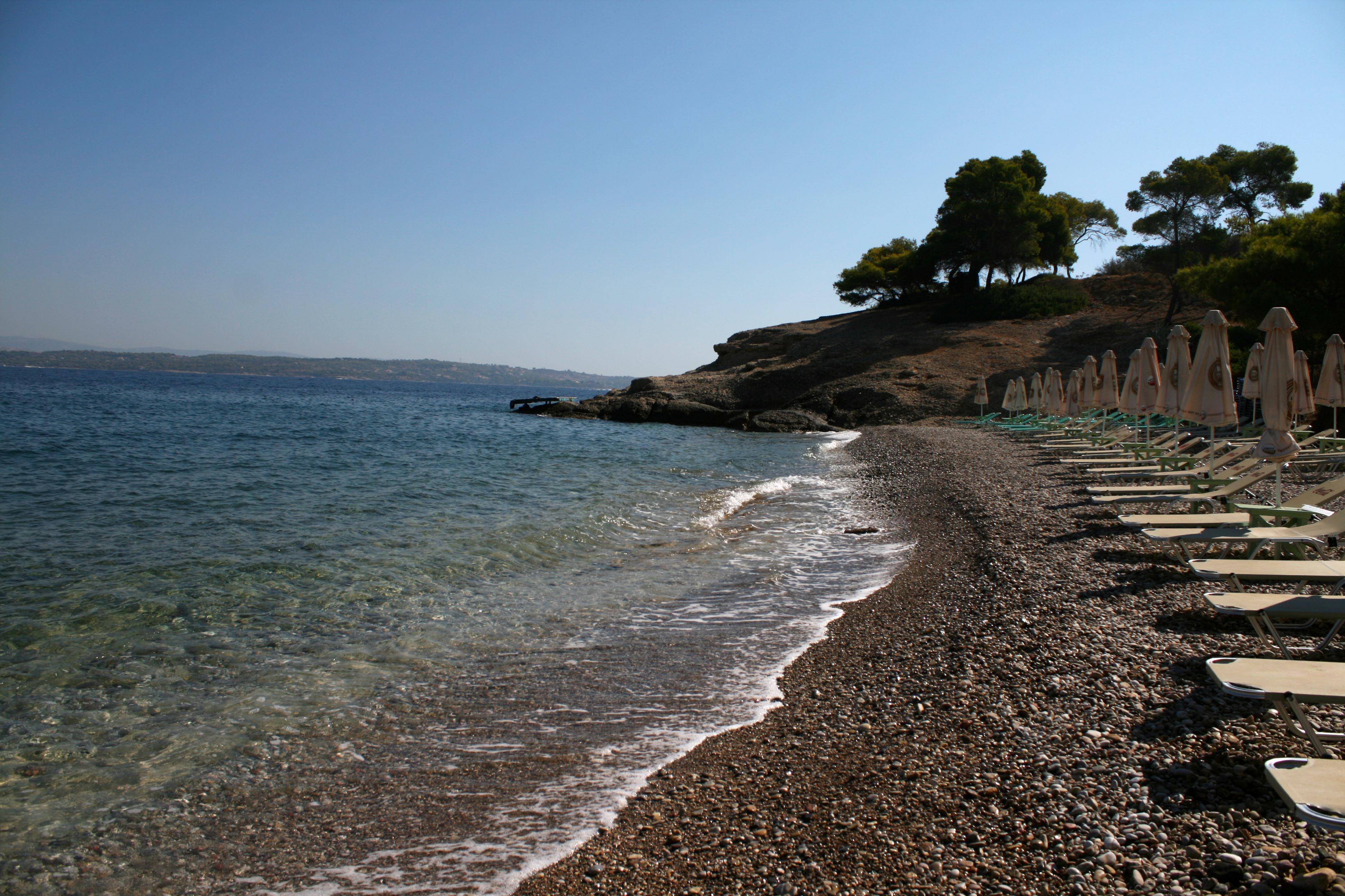 spetses_7_lowres