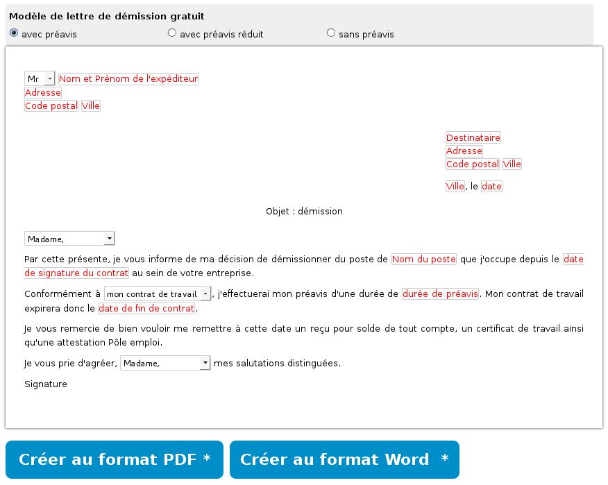 pole emploi  modele attestation employeur pole emploi pdf