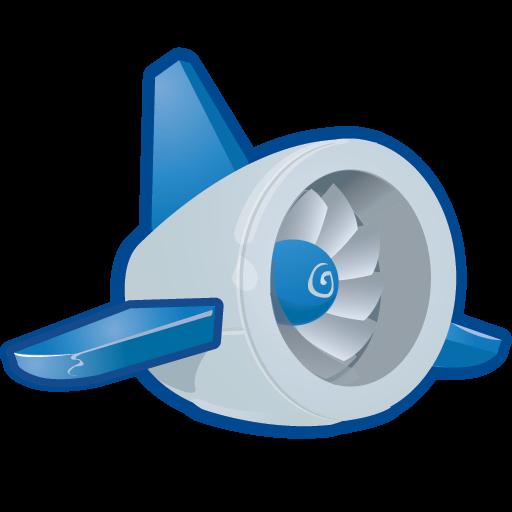 google 1 icon. Google Icon: Google App Engine