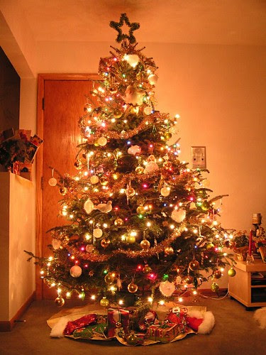 Dec 4 - christmas spirit 3
