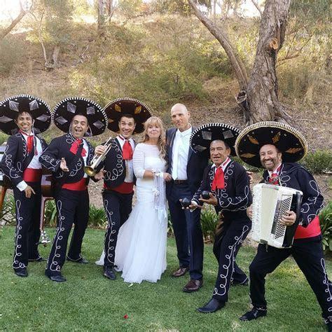 Three Amigos Roving Mariachi Band Australia Blog