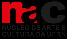 Núcleo de Arte e Cultura da UFRN