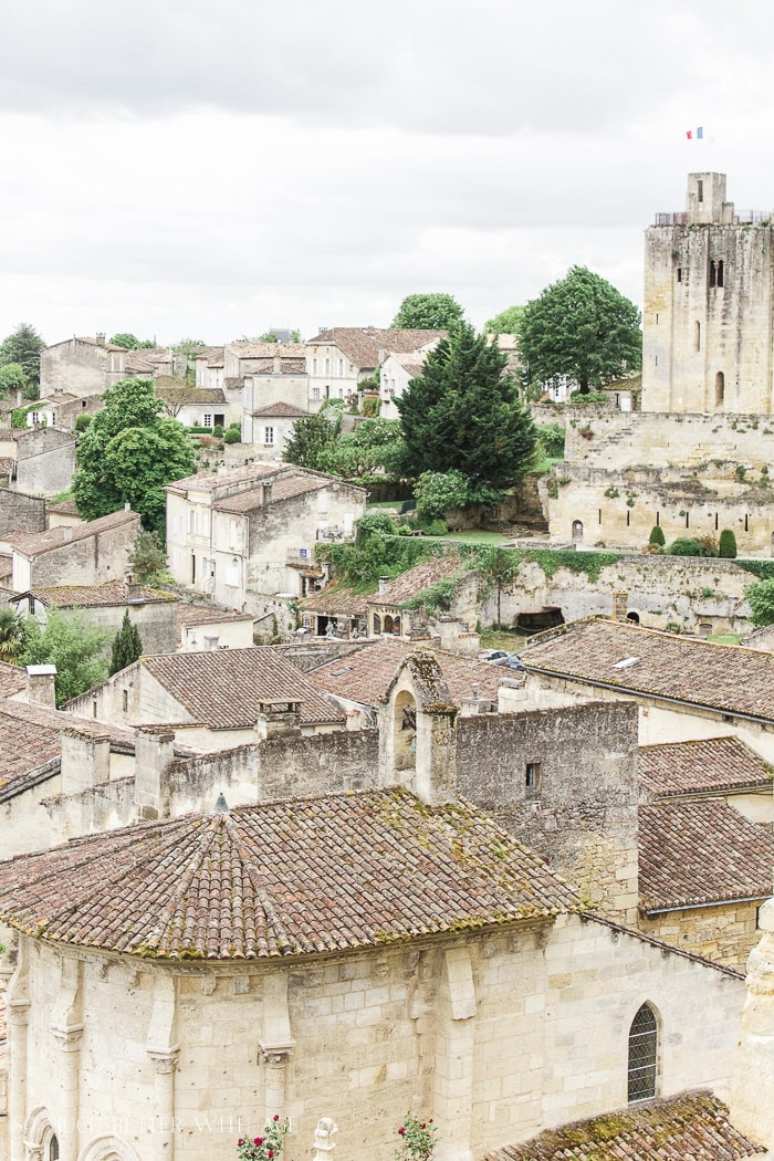 france-st-emilion-phototgraphy-workshop