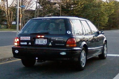 198884964869