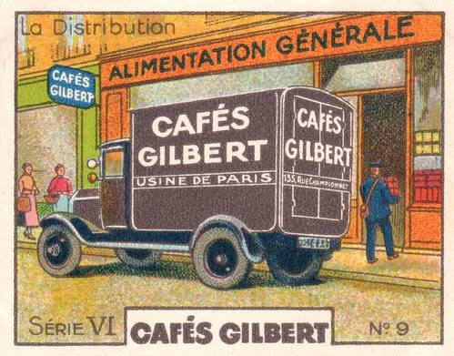 gilbertcafé 10