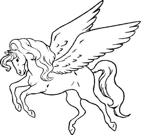 ausmalbilder pferde putzen - kostenlose malvorlagen ideen