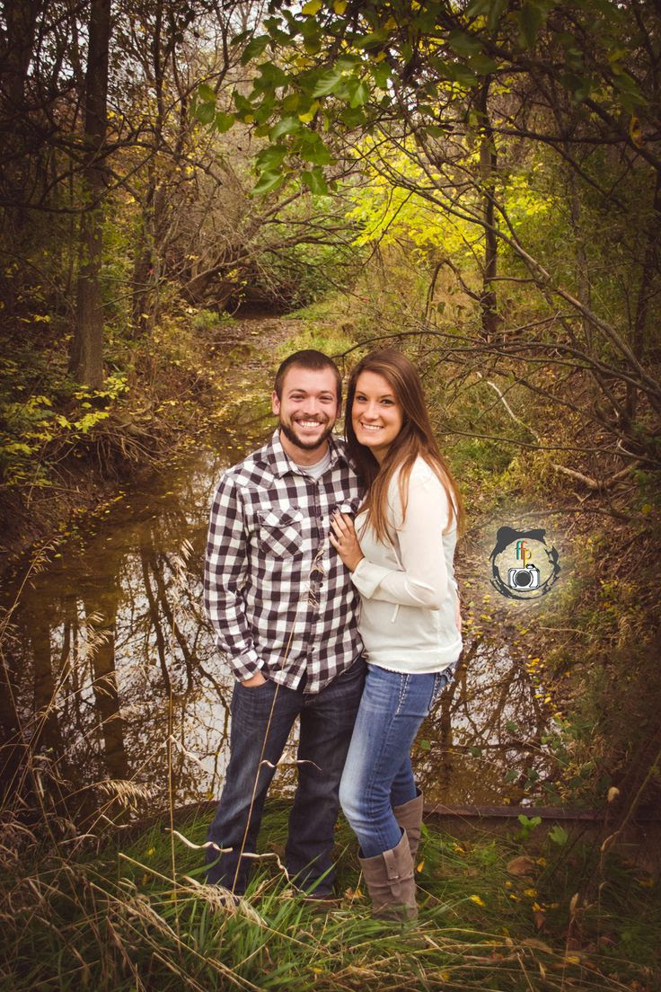 Pictures Of Couples Outdoor Photography Ideas Kidskunstinfo