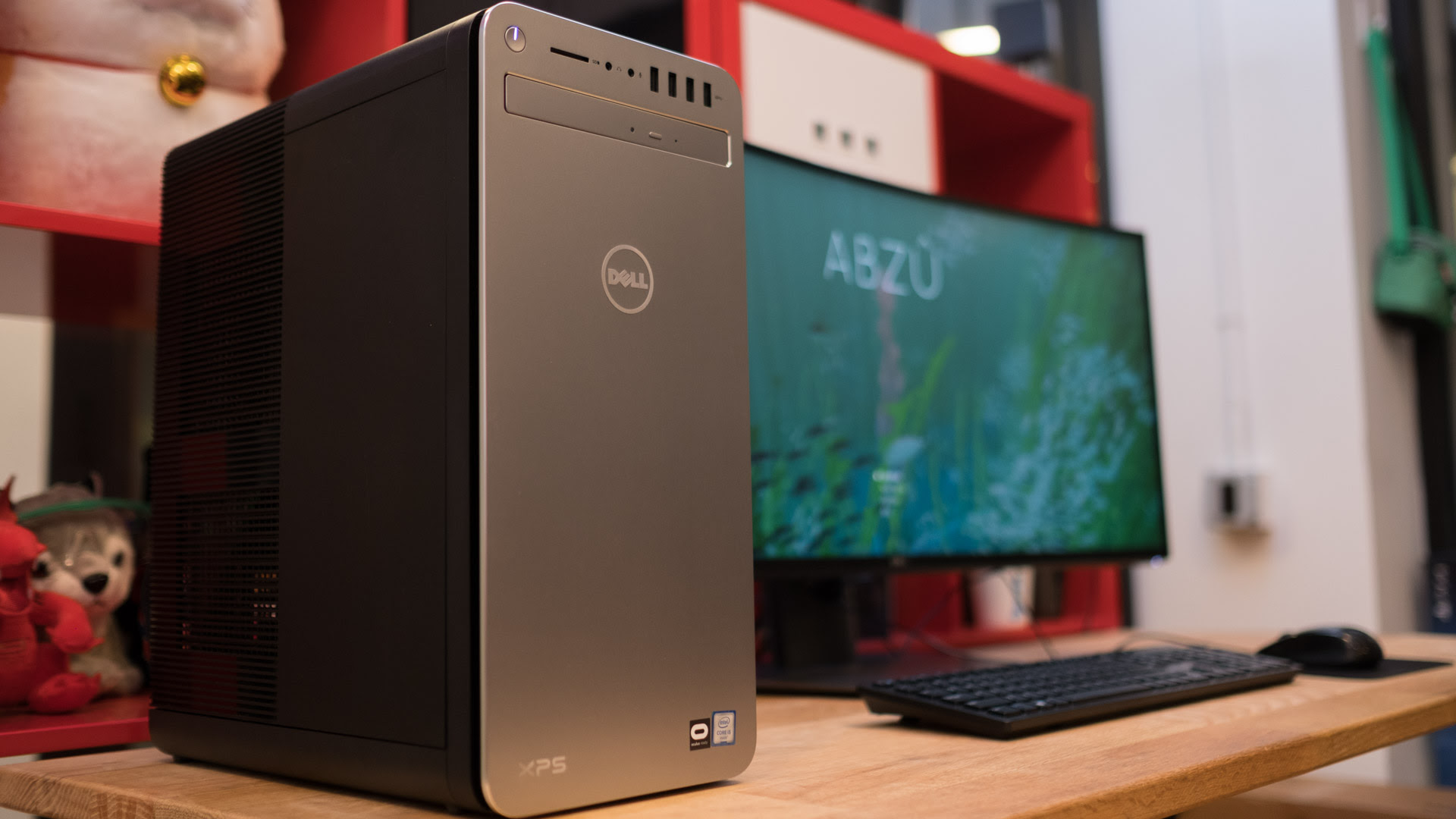 Best computer 2019: the best PCs we've tested