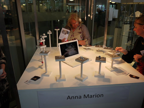 Anna Dunlop - 1