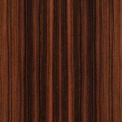 Texture Bois Palissandre