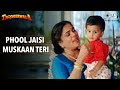 Phool Jaisi Muskaan Teri Lyrics Free Download