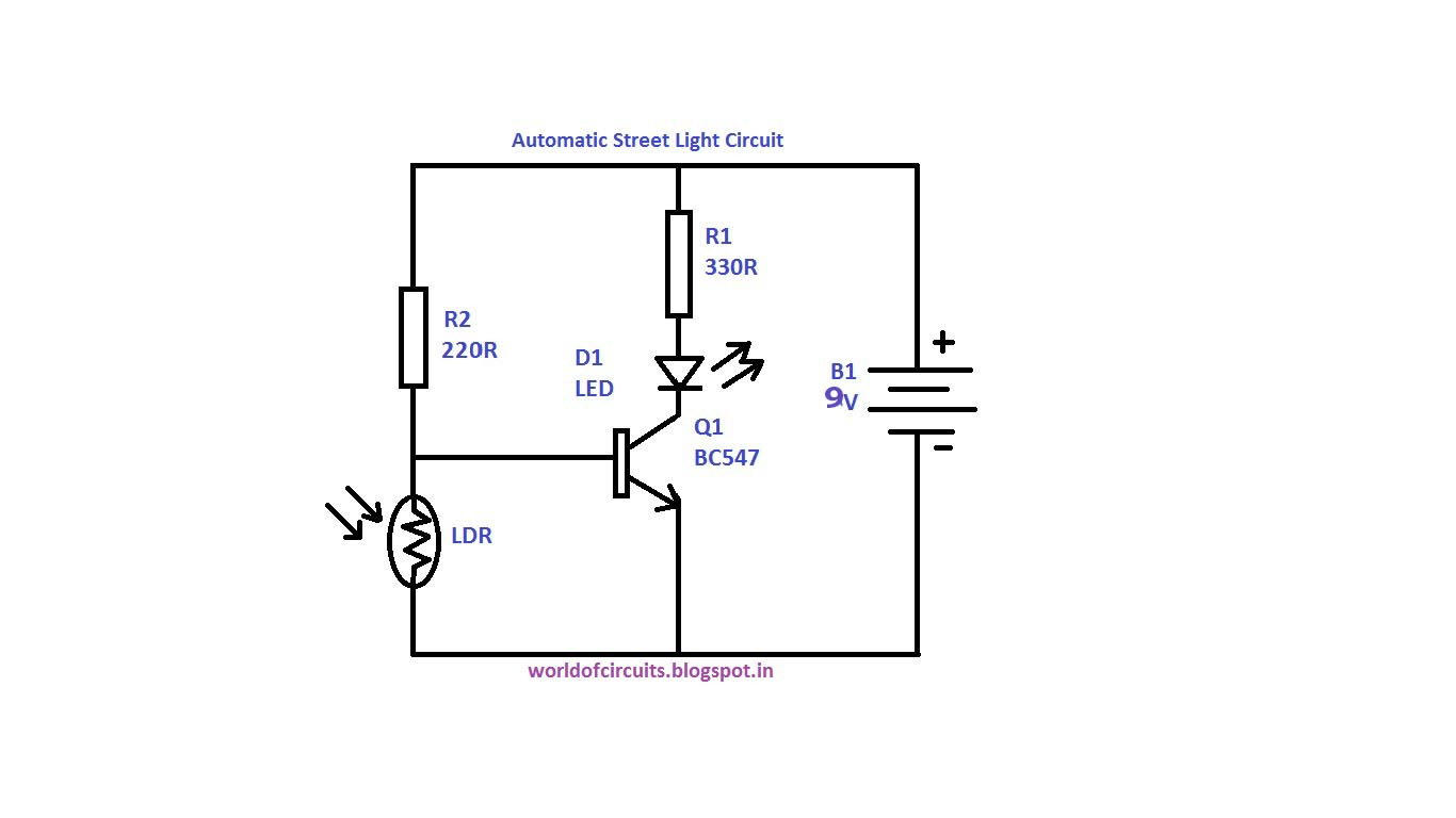 photocell wiring diagram schematic and wiring diagram photocell wiring diagram schematic  photocell wiring diagram schematic