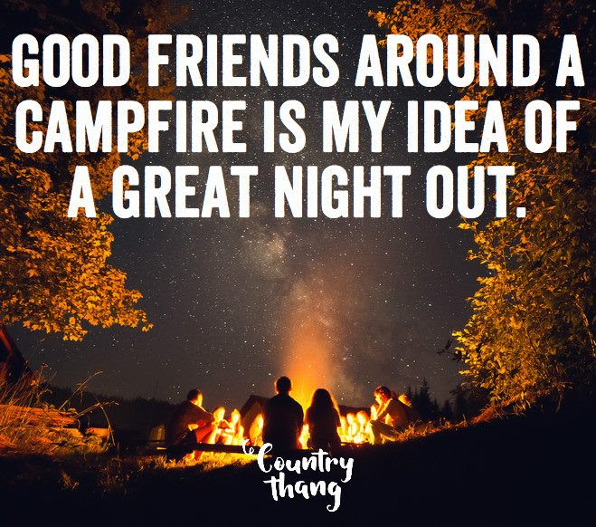 Image result for bonfire quotes