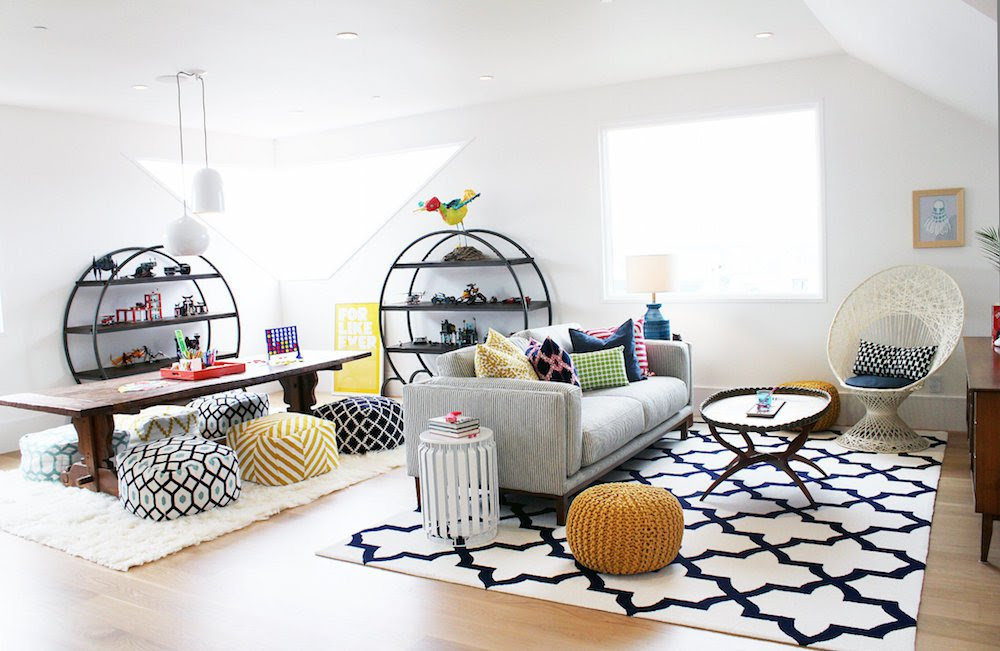 Beautiful Living Rooms On a Budget That Look Expensive Page 3 of 3 - 4 Key Aspects Of Home Decoration To Consider